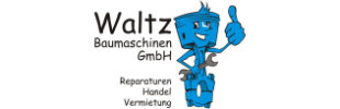 Link zur Website Waltz